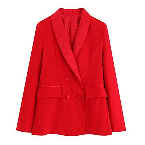 Green Plaid Hosenanzüge Ol 2 Stück Set Für Frauen Business Interview Anzug Set Uniform Slim Blazer Hosen Büro Dame Anzug -
