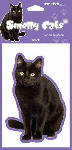 chat-amoureux-cadeau-chat-noir-assainisseurs-dair-x-lot-de-4-desodorisant-chaque-emballage-individue