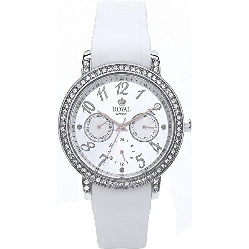 Reloj para Mujer Royal London 21286-01