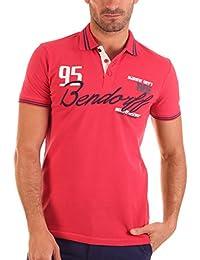 BENDORFF, Herren Poloshirt