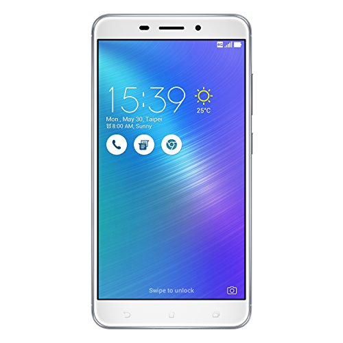 asus-zenfone-3-laser-zc551kl-dual-sim-smartphone-55-zoll-14-cm-full-hd-touch-display-32gb-speicher-a