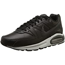 new product 03542 78a0a Nike Zapatillas Air MAX Command Leather