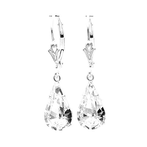 end-of-line-clearance-925-sterling-silver-lever-back-earrings-expertly-made-with-teardrop-crystal-fr