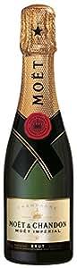 Moet & Chandon Brut Imperial Champagne 20cl