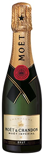 moet-chandon-brut-imperial-champagne-20cl-bottle