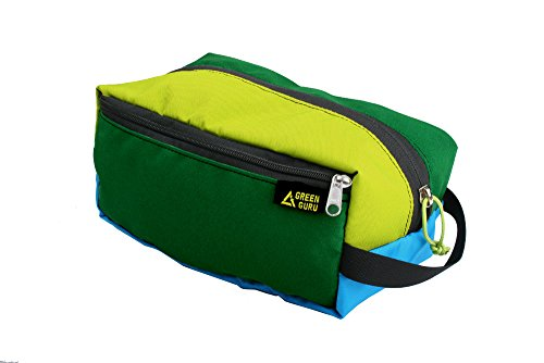 green-guru-large-multi-color-travel-kit-kulturtasche
