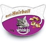 ultima Pienso para Gatos para Prevenir Bolas de Pelo con Pavo ...