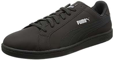 Puma Men's Puma Smash Buck Asphalt Sneakers - 7 UK/India (40.5 EU)