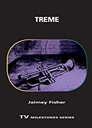 Treme (TV Milestones)