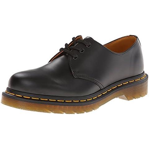 Dr. Martens 1461 - Zapatos con Cordones para Hombre