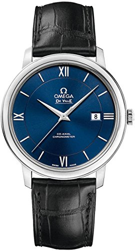 montre-pour-homme-omega-de-ville-co-axial-prestige-395-mm-42413402003001