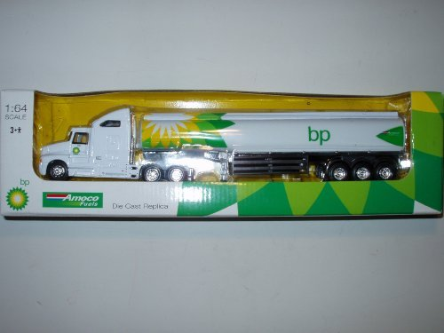 realtoy-bp-amoco-fuels-164-die-cast-replica-tanker-truck-by-amoco