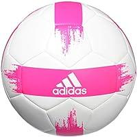 adidas EPP II Balón, Hombre, Blanco (rossho), 5