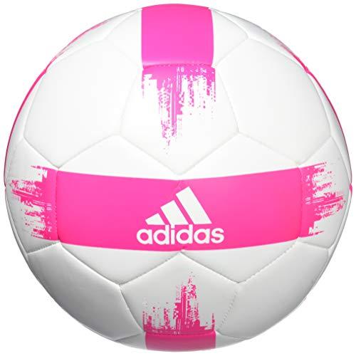 Adidas EPP II Balón