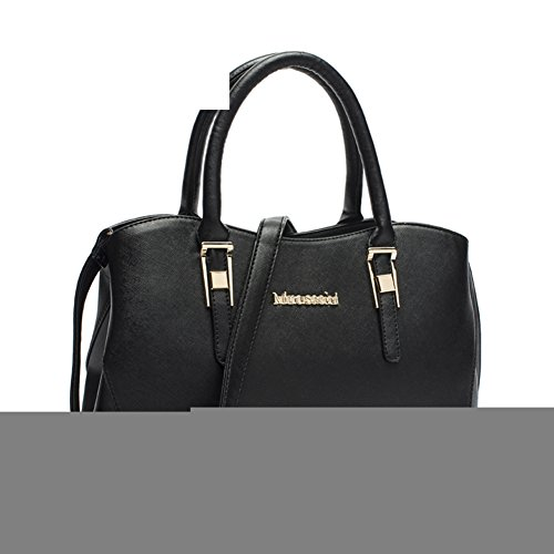 Les sacs à main de la femme/sac de mode dame européenne et américaine/Messenger Bag/Sac à bandoulière-A E