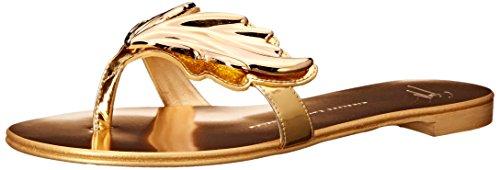 giuseppe-zanotti-womens-e60287-dress-sandal-shooting-oro-65-m-us