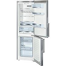 Suchergebnis auf amazonde fur bosch kuhlschrank freistehend for Kühlschrank freistehend bosch