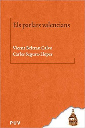 Els parlars valencians (Catalan Edition) por Vicent Beltran Calvo