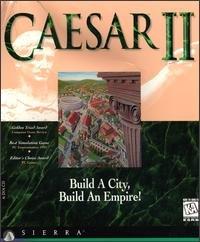 caesar-2