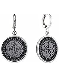 GUESS Pendientes mujer UBE82023