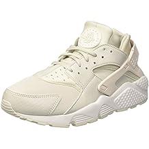 sale retailer 11ef1 f2b31 Nike Wmns Air Huarache Run, Zapatillas de Running para Mujer