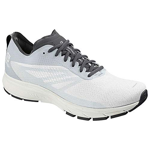 Salomon Men's Sonic RA Pro 2 Running Shoes