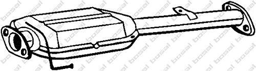 BOSAL 090-596 Katalysatoren