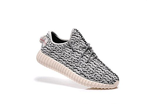 Adidas Yeezy Boost 350 mens 1W57UFJT1FDA