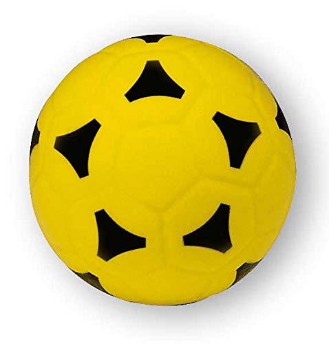 Androni - Pallone in Spugna [colori assortiti , colore casuale]