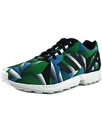 ad009dc7b Amazon.it  adidas - 48   Scarpe da corsa su strada   Scarpe da corsa ...