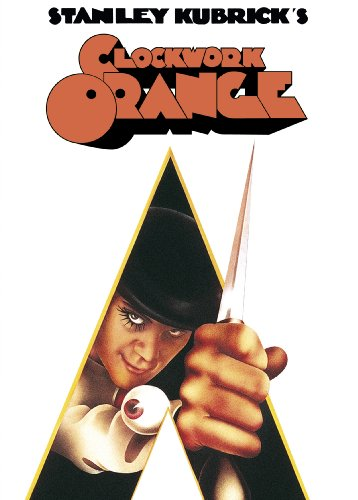 clockwork-orange-reino-unido-dvd
