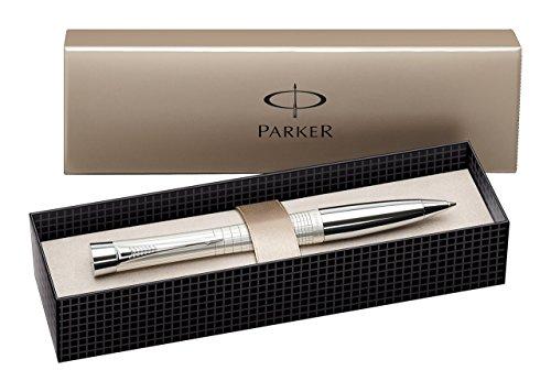parker-pen-s0911450-urban-pearl-metal-penna-sfera-inchiostro-blu