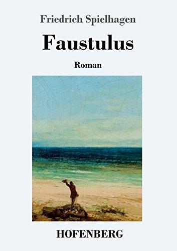 Faustulus