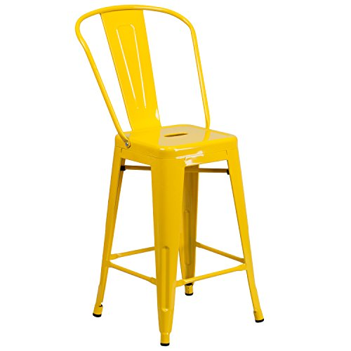 flash-furniture-high-metal-indoor-outdoor-counter-height-stool-24-yellow-by-flash-furniture
