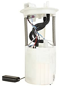 Chevrolet High Performance Replacement Fuel Pump Module for Beat (2010-2014)