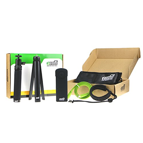 eeekit-eigo-theta-accessoire-starter-kit-5-en-1-pour-ricoh-s-selfie-stick-mini-trepied-securiy-poign