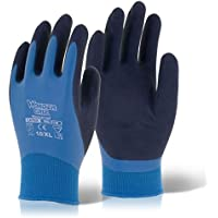 Wondergrip Wonder Grip Neo Glove