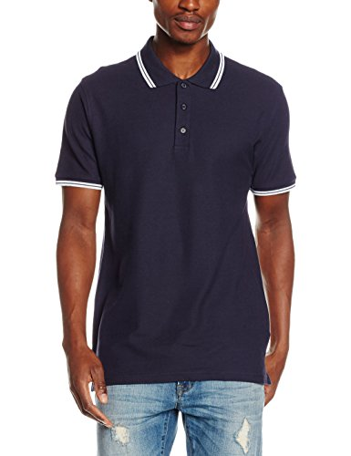 Fruit of the Loom Herren Poloshirt SS034M