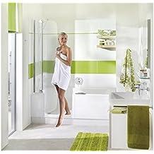 Suchergebnis auf Amazon.de für: badewanne mit tür und dusche   {Duschbadewanne mit tür 92}