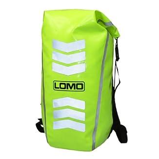 mochila de alta visibilidad Lomo