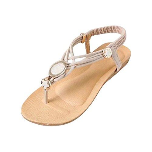 minetom-damenschuhe-neu-flattie-mit-bohrer-aussenhandel-schuhe-sommer-sandalen-sandaletten-glitzer-p