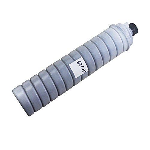aotusi-compatibile-af6210d-af6210-per-ricoh-cartuccia-toner-1pcs-1000-g