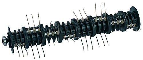 Einhell Elektro-Vertikutierer - 3