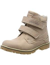 Amazon.es: Botas - Zapatos para niño: Zapatos y complementos