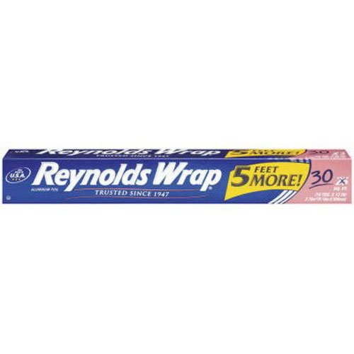 reynolds-aluminum-foil-30-sq-ft