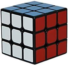 LEVEL25 Cubo tipo Rubik 3x3x3 Moyu velocidad gran calidad regalo original MOYU
