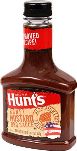 cmc-hunts-bbq-sauce-honey-mustard-1er-pack-1-x-425-ml