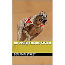 The 1952 Greyhound System