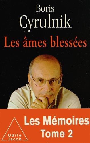 "<a href=""/node/85480"">Les âmes blessées</a>"