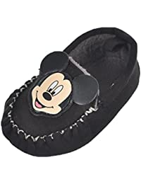 Disney Mickey Mouse Baby